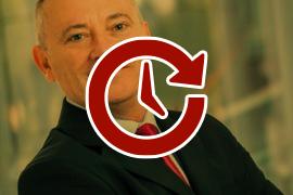 ATTESTATO - CORSO R.S.P.P. DATORE DI LAVORO AGGIORNAMENTO - RISCHIO MEDIO