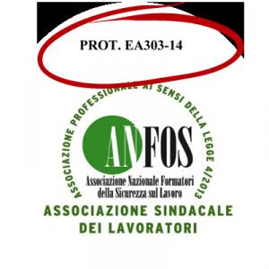 protocollo-attestato-300x300
