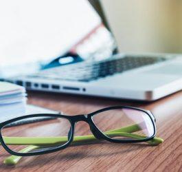indicazioni-prestazioni-lavoro-occasioannale