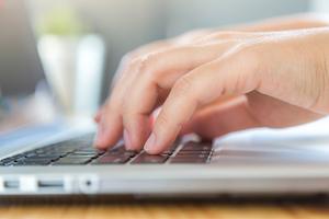 applicativo-online-indicazioni