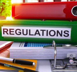 decreto-modifiche-norme-prevenzione-incendi-aprile-2019